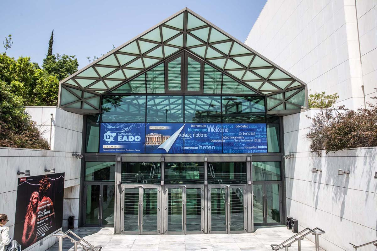 13th Congress of the EADO (European Association of Dermato-Oncology)